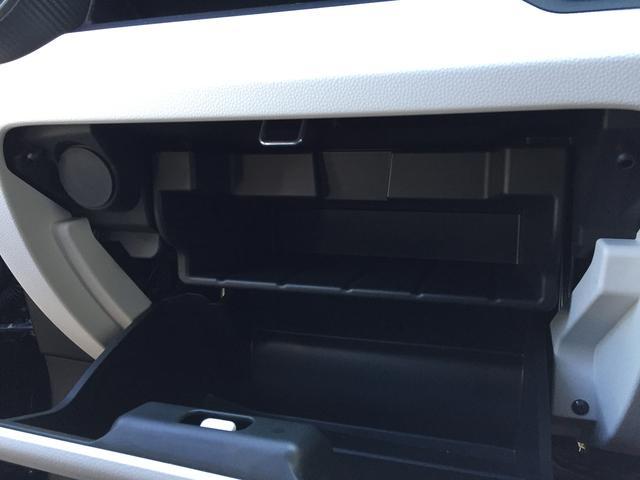 「スズキ」「イグニス」「SUV・クロカン」「高知県」の中古車31