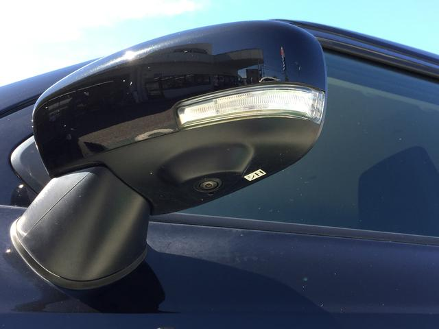 「スズキ」「イグニス」「SUV・クロカン」「高知県」の中古車44
