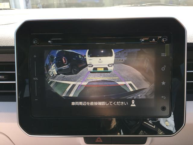 「スズキ」「イグニス」「SUV・クロカン」「高知県」の中古車46