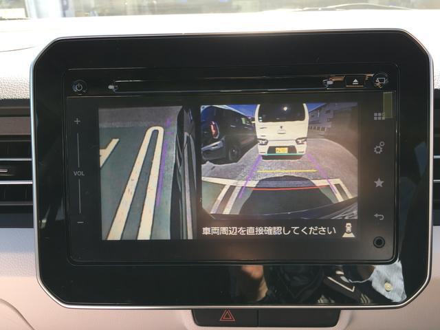 「スズキ」「イグニス」「SUV・クロカン」「高知県」の中古車47