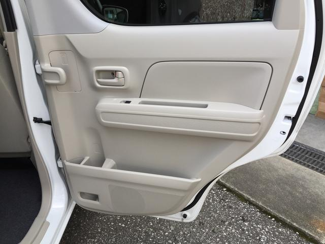 「スズキ」「ワゴンR」「コンパクトカー」「高知県」の中古車12