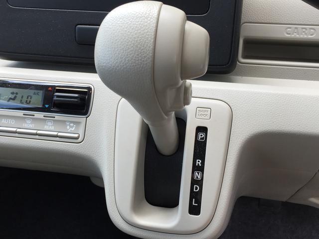「スズキ」「ワゴンR」「コンパクトカー」「高知県」の中古車19