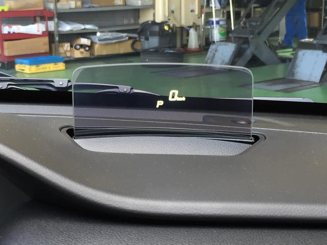 「スズキ」「ワゴンR」「コンパクトカー」「高知県」の中古車36