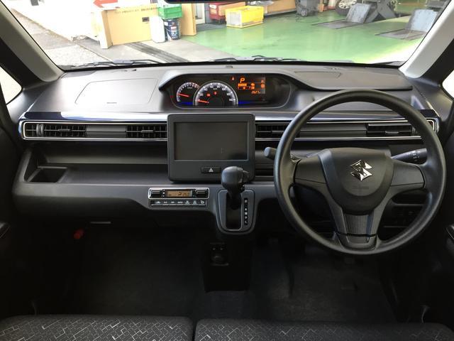 「スズキ」「ワゴンR」「コンパクトカー」「高知県」の中古車17