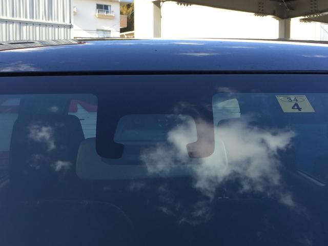 「スズキ」「ワゴンR」「コンパクトカー」「高知県」の中古車33