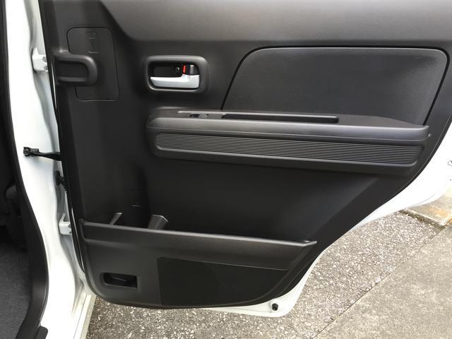 「スズキ」「ワゴンR」「コンパクトカー」「高知県」の中古車16