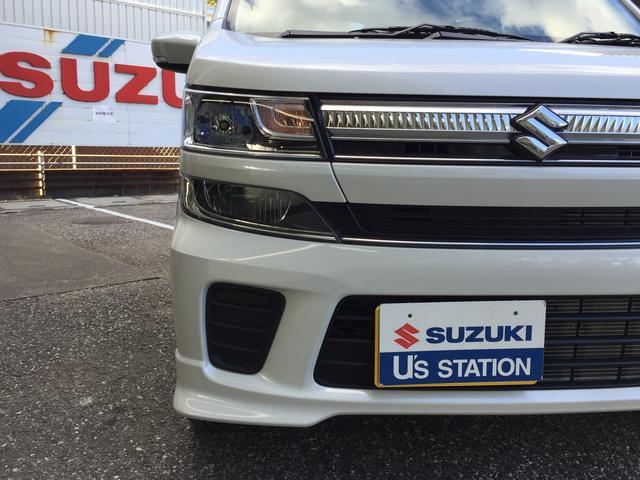 「スズキ」「ワゴンR」「コンパクトカー」「高知県」の中古車32