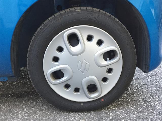「スズキ」「スペーシア」「コンパクトカー」「高知県」の中古車35