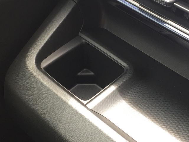 25周年記念車 HYBRID FXリミテッド(26枚目)