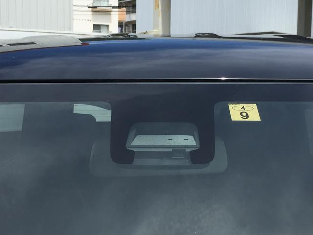 25周年記念車 HYBRID FXリミテッド(37枚目)
