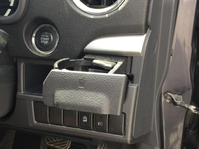 「スズキ」「ワゴンRスティングレー」「コンパクトカー」「高知県」の中古車31