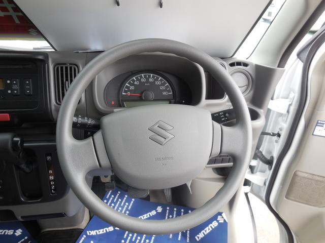 「スズキ」「エブリイ」「コンパクトカー」「沖縄県」の中古車16