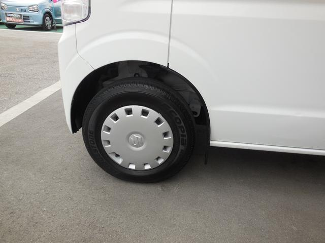 「スズキ」「エブリイ」「コンパクトカー」「沖縄県」の中古車18