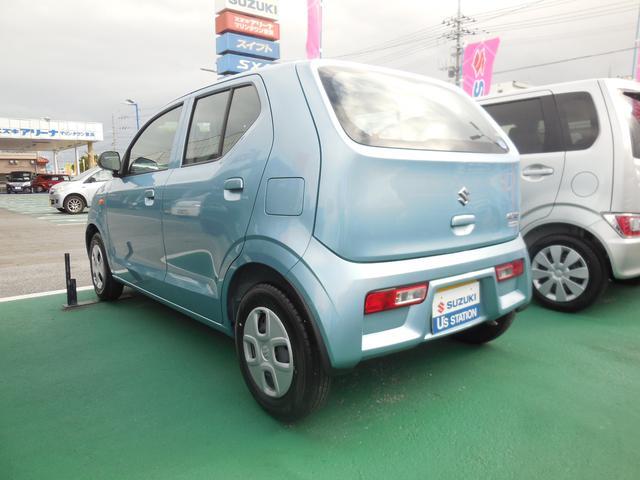 「スズキ」「アルト」「軽自動車」「沖縄県」の中古車9