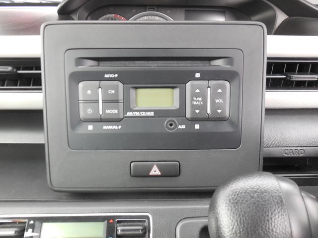「スズキ」「ワゴンR」「コンパクトカー」「沖縄県」の中古車10