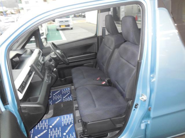 「スズキ」「ワゴンR」「コンパクトカー」「沖縄県」の中古車13