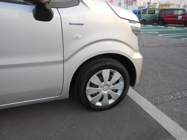 「スズキ」「ワゴンR」「コンパクトカー」「沖縄県」の中古車18