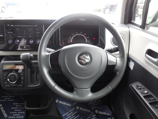 「スズキ」「MRワゴン」「コンパクトカー」「沖縄県」の中古車11