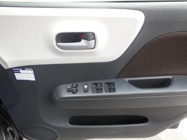 「スズキ」「MRワゴン」「コンパクトカー」「沖縄県」の中古車21