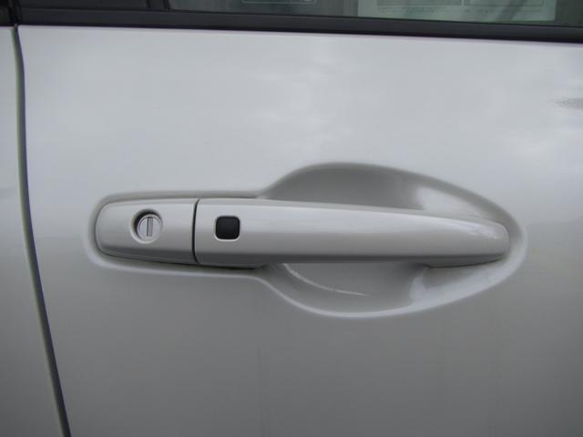 運転席側インパネ画像です!
