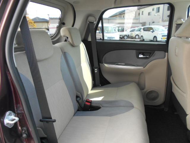 「ダイハツ」「キャスト」「コンパクトカー」「香川県」の中古車16