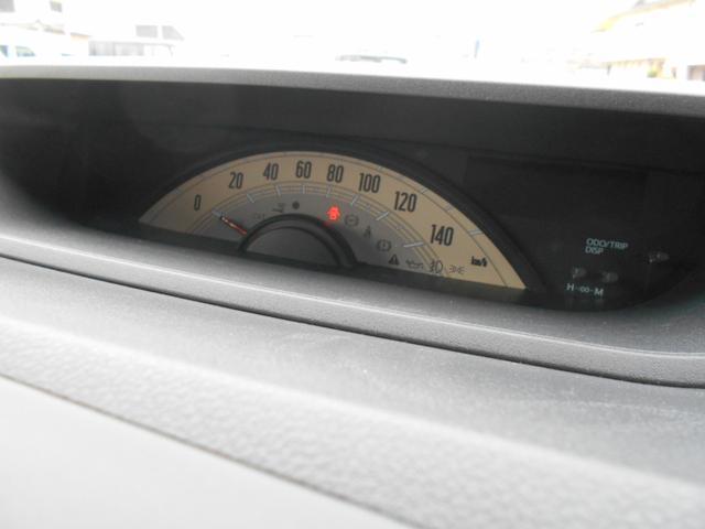 「ダイハツ」「ムーヴキャンバス」「コンパクトカー」「香川県」の中古車11