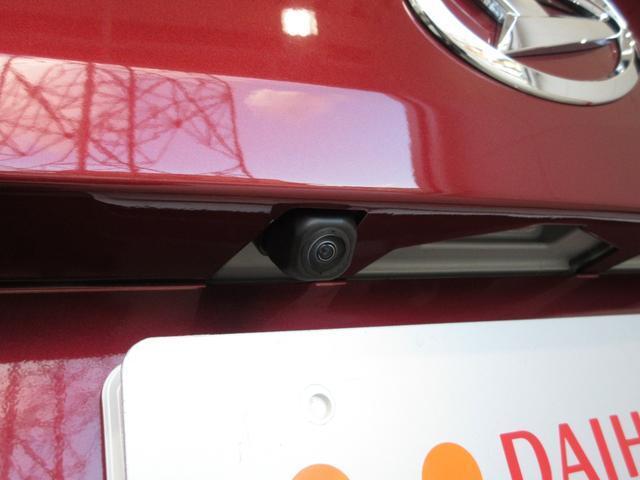 G ワンオーナー車 両側パワースライドドア 衝突被害軽減システム 誤発進抑制制御機能 バックカメラ 電動ドアミラー スマートキー オートマチックハイビーム(13枚目)
