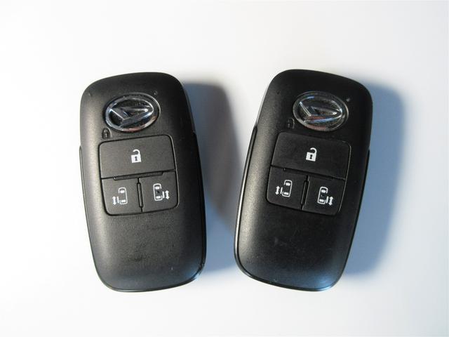 G ワンオーナー車 両側パワースライドドア 衝突被害軽減システム 誤発進抑制制御機能 バックカメラ 電動ドアミラー スマートキー オートマチックハイビーム(15枚目)