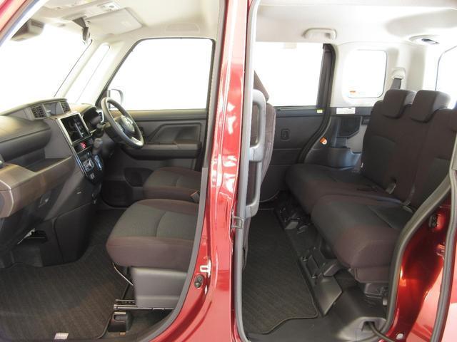 G ワンオーナー車 両側パワースライドドア 衝突被害軽減システム 誤発進抑制制御機能 バックカメラ 電動ドアミラー スマートキー オートマチックハイビーム(16枚目)