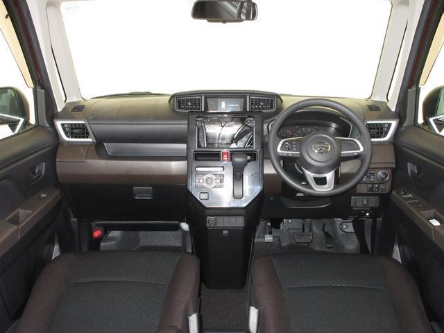 G ワンオーナー車 両側パワースライドドア 衝突被害軽減システム 誤発進抑制制御機能 バックカメラ 電動ドアミラー スマートキー オートマチックハイビーム(17枚目)