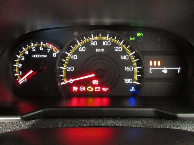 G ワンオーナー車 両側パワースライドドア 衝突被害軽減システム 誤発進抑制制御機能 バックカメラ 電動ドアミラー スマートキー オートマチックハイビーム(18枚目)