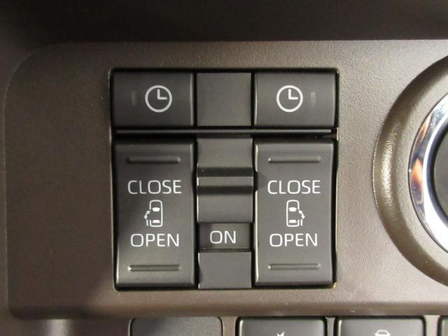 G ワンオーナー車 両側パワースライドドア 衝突被害軽減システム 誤発進抑制制御機能 バックカメラ 電動ドアミラー スマートキー オートマチックハイビーム(20枚目)