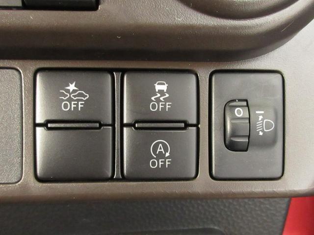 G ワンオーナー車 両側パワースライドドア 衝突被害軽減システム 誤発進抑制制御機能 バックカメラ 電動ドアミラー スマートキー オートマチックハイビーム(21枚目)