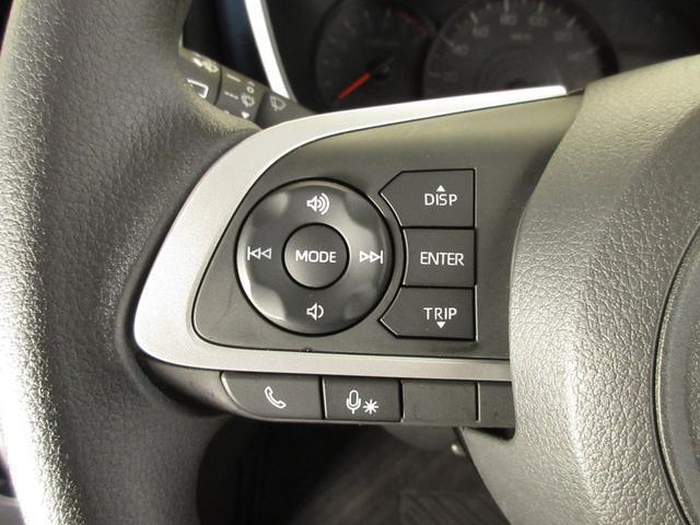 G ワンオーナー車 両側パワースライドドア 衝突被害軽減システム 誤発進抑制制御機能 バックカメラ 電動ドアミラー スマートキー オートマチックハイビーム(25枚目)
