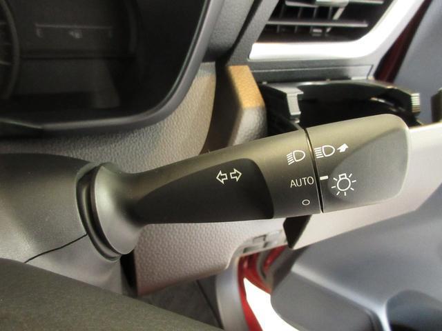 G ワンオーナー車 両側パワースライドドア 衝突被害軽減システム 誤発進抑制制御機能 バックカメラ 電動ドアミラー スマートキー オートマチックハイビーム(27枚目)