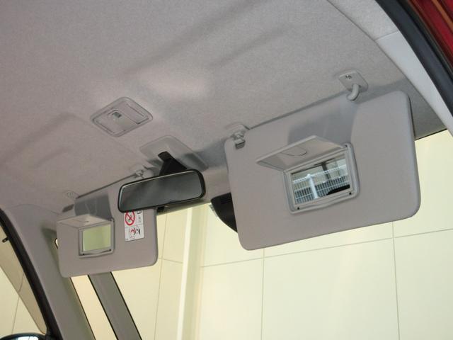 G ワンオーナー車 両側パワースライドドア 衝突被害軽減システム 誤発進抑制制御機能 バックカメラ 電動ドアミラー スマートキー オートマチックハイビーム(34枚目)