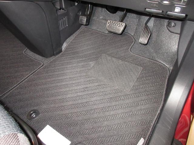 G ワンオーナー車 両側パワースライドドア 衝突被害軽減システム 誤発進抑制制御機能 バックカメラ 電動ドアミラー スマートキー オートマチックハイビーム(36枚目)