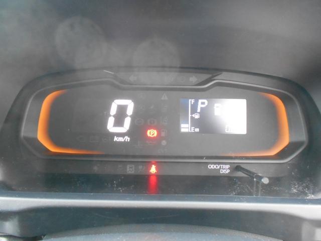 L SAIII ワンオーナー車 キーレスエントリー 衝突被害軽減システム 誤発進抑制制御機能 レーンアシスト オートマチックハイビーム オートライト 衝突安全ボディ クリアランスソナー VSC(10枚目)