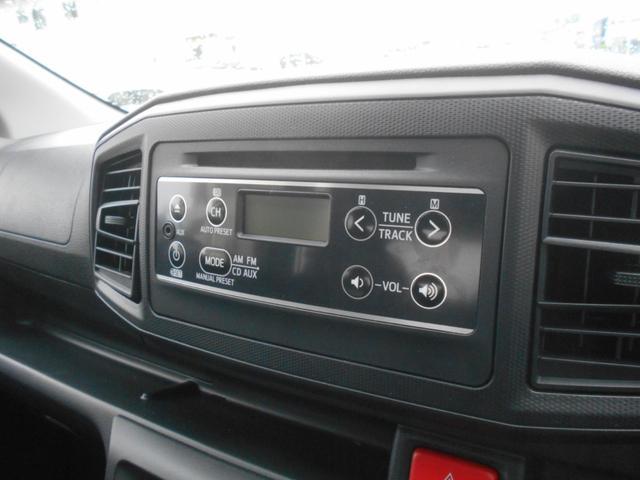 L SAIII ワンオーナー車 キーレスエントリー 衝突被害軽減システム 誤発進抑制制御機能 レーンアシスト オートマチックハイビーム オートライト 衝突安全ボディ クリアランスソナー VSC(11枚目)