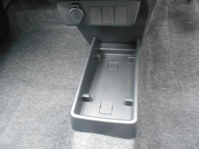 L SAIII ワンオーナー車 キーレスエントリー 衝突被害軽減システム 誤発進抑制制御機能 レーンアシスト オートマチックハイビーム オートライト 衝突安全ボディ クリアランスソナー VSC(15枚目)