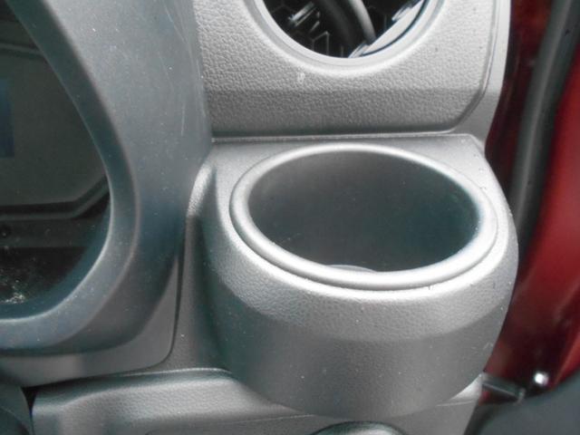 L SAIII ワンオーナー車 キーレスエントリー 衝突被害軽減システム 誤発進抑制制御機能 レーンアシスト オートマチックハイビーム オートライト 衝突安全ボディ クリアランスソナー VSC(16枚目)
