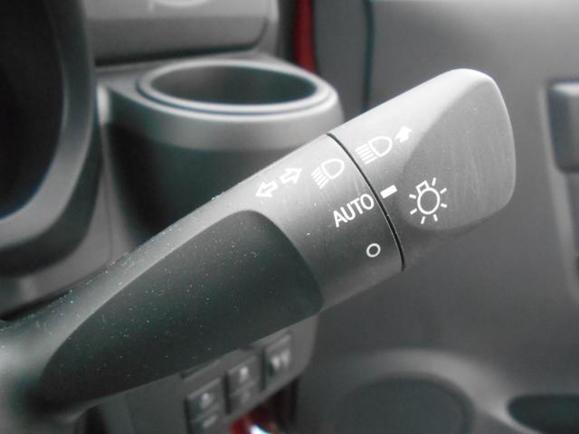 L SAIII ワンオーナー車 キーレスエントリー 衝突被害軽減システム 誤発進抑制制御機能 レーンアシスト オートマチックハイビーム オートライト 衝突安全ボディ クリアランスソナー VSC(19枚目)