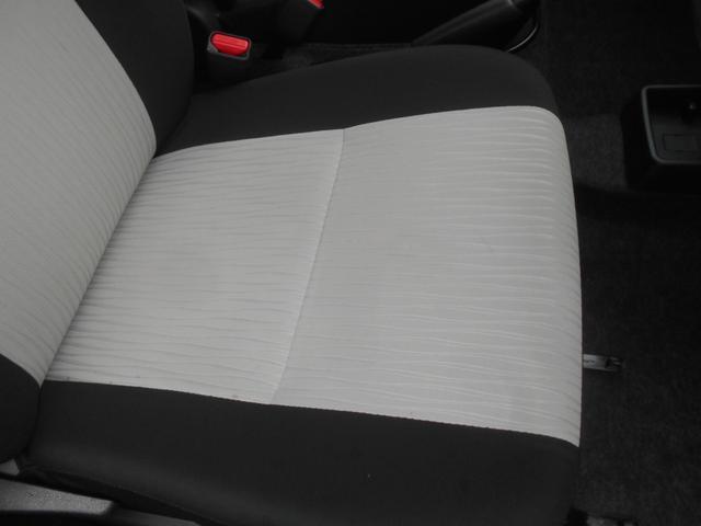 L SAIII ワンオーナー車 キーレスエントリー 衝突被害軽減システム 誤発進抑制制御機能 レーンアシスト オートマチックハイビーム オートライト 衝突安全ボディ クリアランスソナー VSC(24枚目)