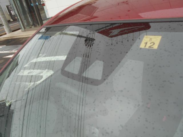 L SAIII ワンオーナー車 キーレスエントリー 衝突被害軽減システム 誤発進抑制制御機能 レーンアシスト オートマチックハイビーム オートライト 衝突安全ボディ クリアランスソナー VSC(32枚目)