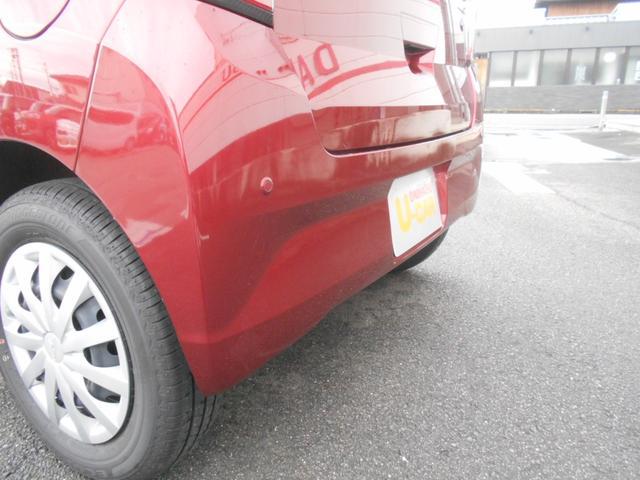 L SAIII ワンオーナー車 キーレスエントリー 衝突被害軽減システム 誤発進抑制制御機能 レーンアシスト オートマチックハイビーム オートライト 衝突安全ボディ クリアランスソナー VSC(34枚目)