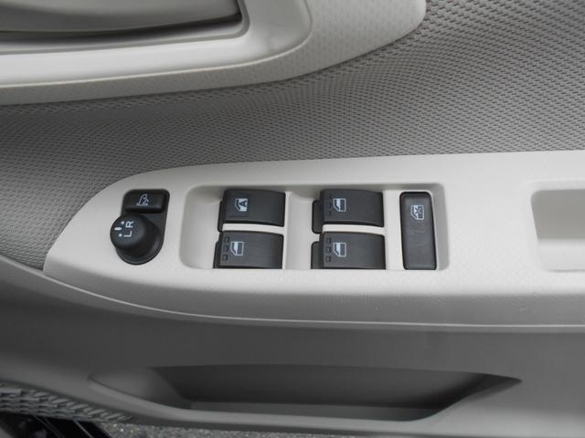 L SAIII ワンオーナー車 キーレスエントリー 衝突被害軽減システム 誤発進抑制制御機能 レーンアシスト オートマチックハイビーム 衝突安全ボディ VSC アイドリングストップ(15枚目)