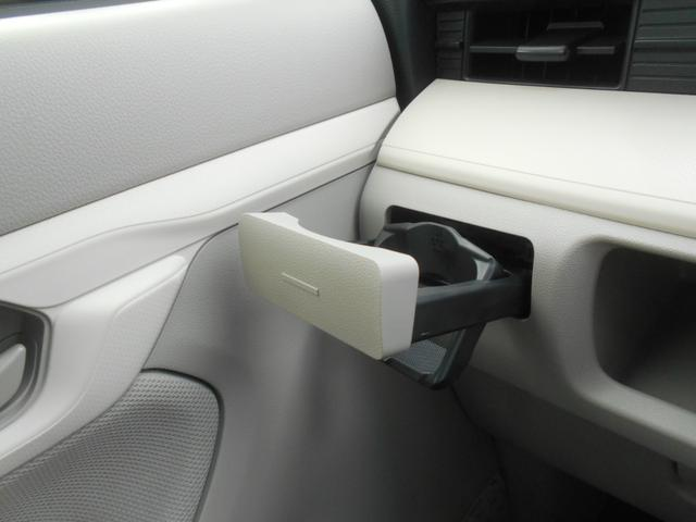 L SAIII ワンオーナー車 キーレスエントリー 衝突被害軽減システム 誤発進抑制制御機能 レーンアシスト オートマチックハイビーム 衝突安全ボディ VSC アイドリングストップ(17枚目)