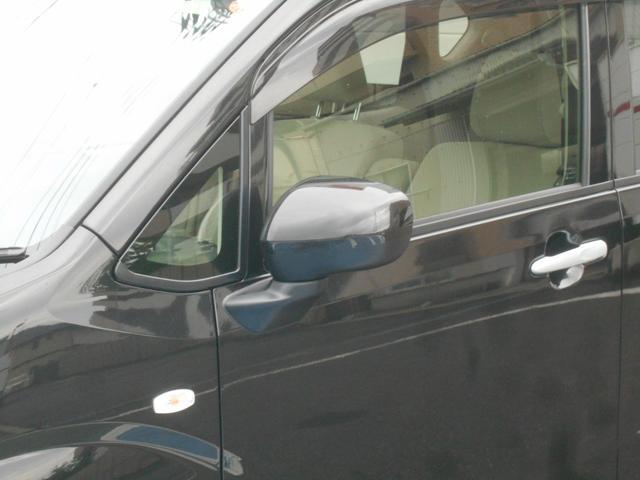 L SAIII ワンオーナー車 キーレスエントリー 衝突被害軽減システム 誤発進抑制制御機能 レーンアシスト オートマチックハイビーム 衝突安全ボディ VSC アイドリングストップ(34枚目)