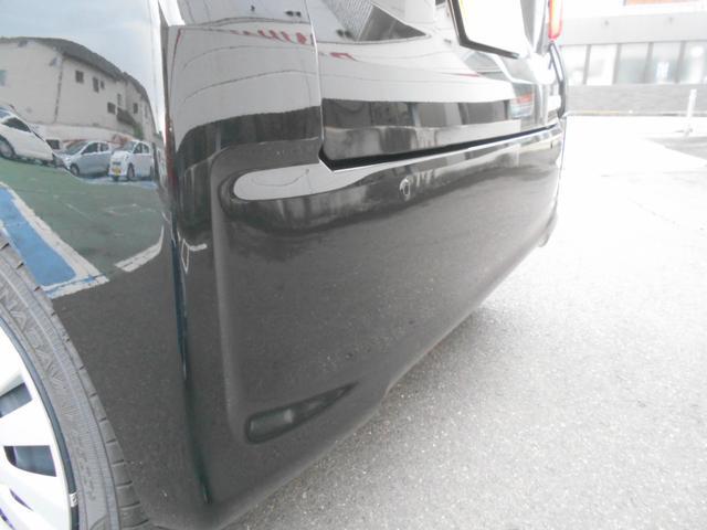 L SAIII ワンオーナー車 キーレスエントリー 衝突被害軽減システム 誤発進抑制制御機能 レーンアシスト オートマチックハイビーム 衝突安全ボディ VSC アイドリングストップ(35枚目)
