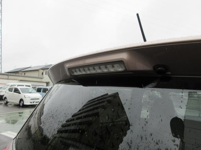 スタイルG VS SAIII ワンオーナー 純正バックカメラ パノラマモニター対応カメラ 運転席・助手席シートヒーター LEDヘッドランプ オートライト オートハイビーム 純正アルミホイール アイドリングストップ 衝突被害軽減システム ベンチシート(35枚目)